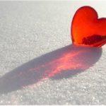Manter o Coração Limpo Todo o Tempo
