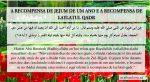 A Virtude Dos Dez Dias de Zul-Hijjah